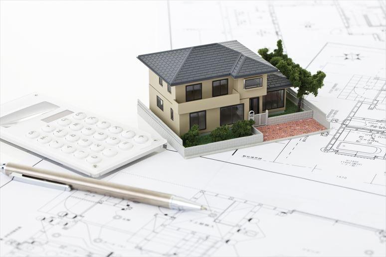 方 税 額 資産 調べ 固定 評価