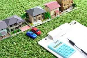 解説記事:路線価は査定価格に影響するの?_イメージ