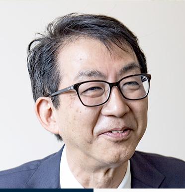 Organization 組織紹介   東急リ...